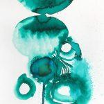 Escritos en Agua #23