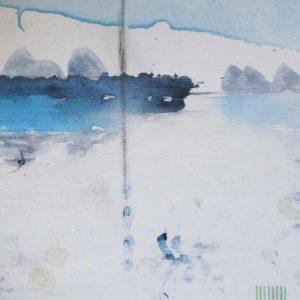 Ha-Long Bay II